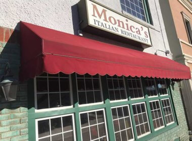 Bitcoin, Litecoin Now Accepted at New Jersey Restaurant