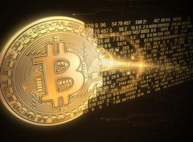 LBN Bitcoin Scaling Liquid Network