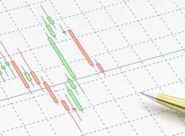 LBN Tone Vays Shorting Bitcoin