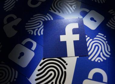 Stolen Facebook Accounts Being Sold on Dark Web for Bitcoin, Bitcoin Cash