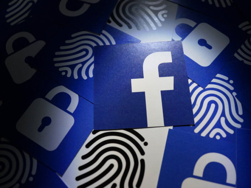 Stolen Facebook Accounts Being Sold on Dark Web for Bitcoin, Bitcoin Cash
