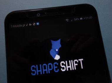 LBN ShapeShift WSJ Rebuttal