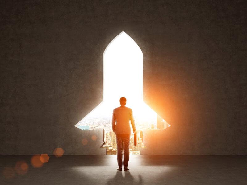 LBN Boost VC Startups