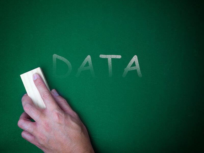 LBN Cobo Bitcoin Data Wiper