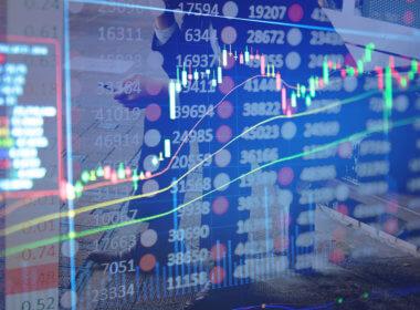 LBN OTC Institutional Traders