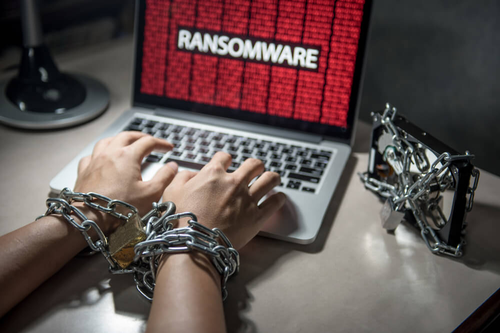 San Francisco University Is the Latest BTC Ransomware Victim
