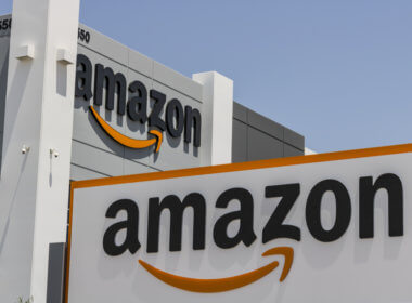 Amazon Web Services (AWS) Outage Disrupts Crypto Exchange Services