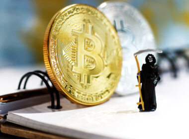 LBN Bitcoin After Death
