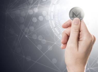 LBN Monero Malware Education