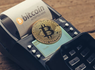 LBN Beijing Sci-Tech Report Bitcoin
