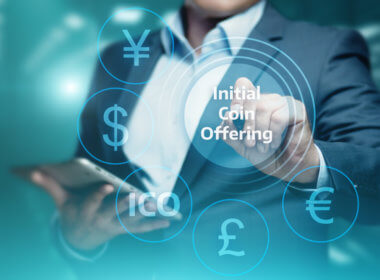 LBN Initial Coin Offerings Singapore