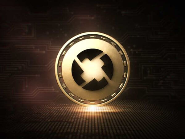 Coinbase Pro Adds 0x (ZRX) Token, Trading About To Commence