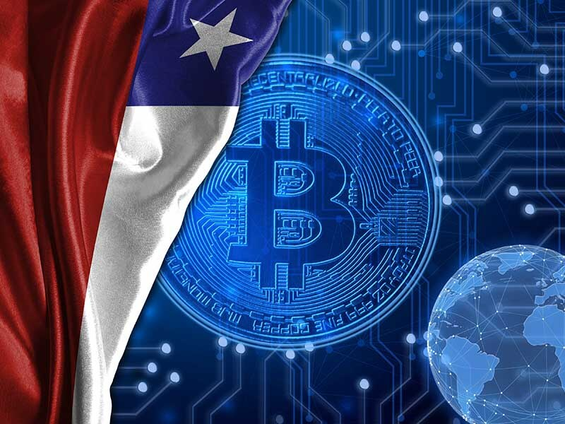 Chile's Largest Bitcoin Exchange Buda Integrates Lightning Network