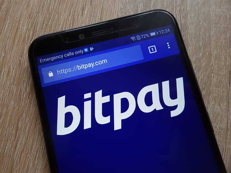 BitPay Introduces Stablecoin-Based Settlement for All Merchants