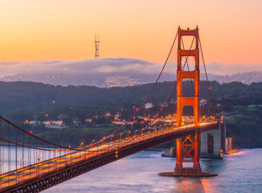 Silicon Valley Engineers Leaving Tech Giants For Blockchain Start-ups