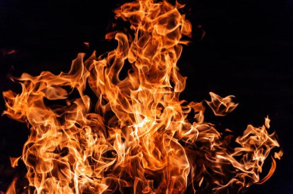 Tether burned 500 million USDT coins.