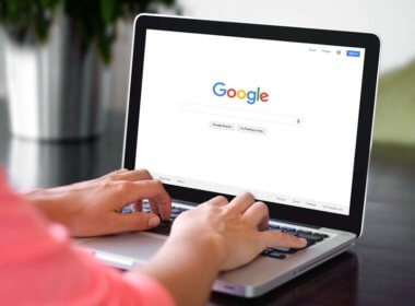 Google Searches for Bitcoin Lowest in 18 Months