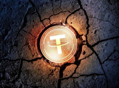 Tether Announces New Banking Partner, Confirms Cash Reserves