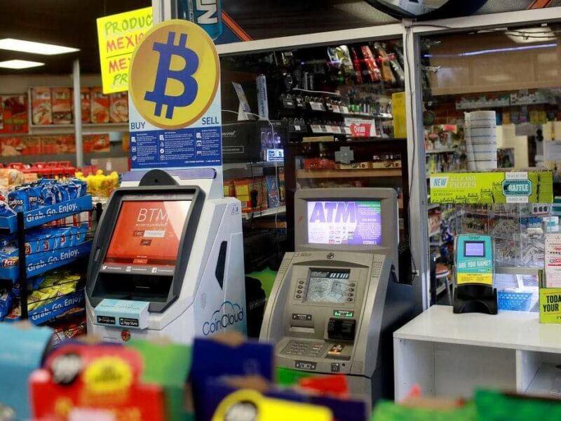dfw bitcoin big bang btc