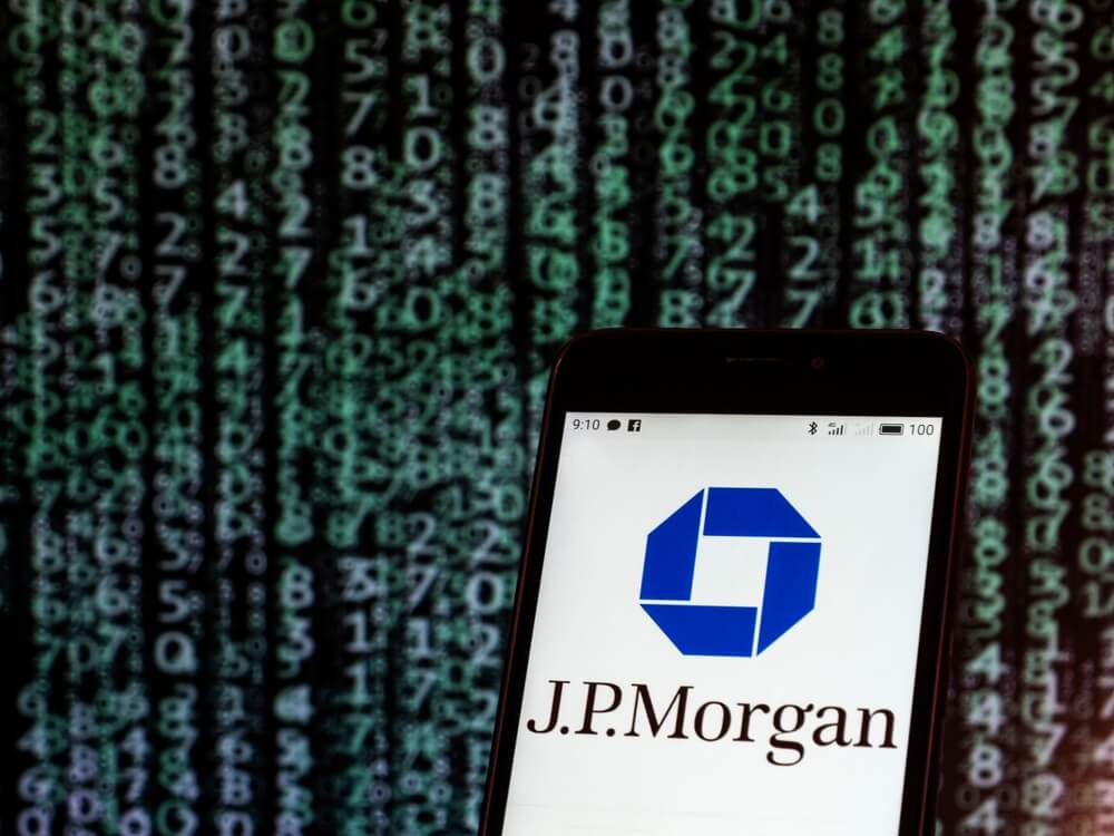 JPMorgan: Bitcoin Could Hit Six Figures, and That's Not a Good Thing