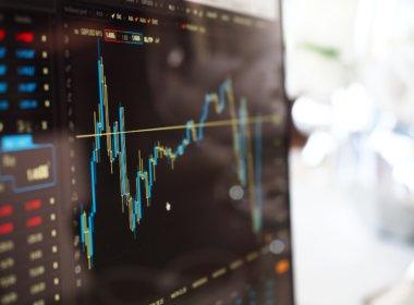 finbitex, trading, markets