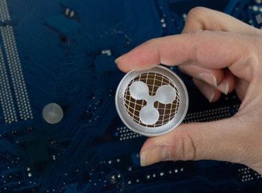 Ripple Technology to Power International Payment Corridor Between Japan and Brazil