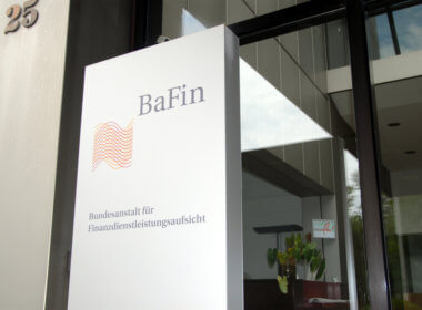 Germany's BaFin Shuts Down Crypto-Capitals' Cross Border Crypto Trading Operations