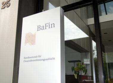Germany's BaFin Shuts Down Crypto-Capitals' Cross Border Crypto Trading Operations