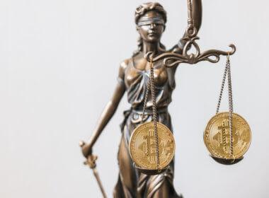 Bitmain Seeks Justice
