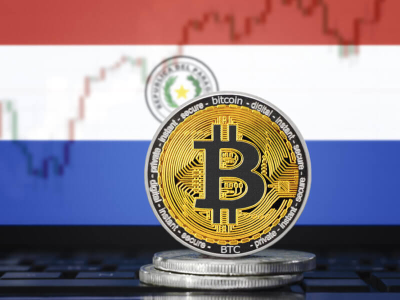 Bitcoin Mining or Fighting Poverty? How Should Paraguay Leverge Its Energy Abundance?