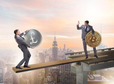 LBN Brexit Bitcoin Regulation