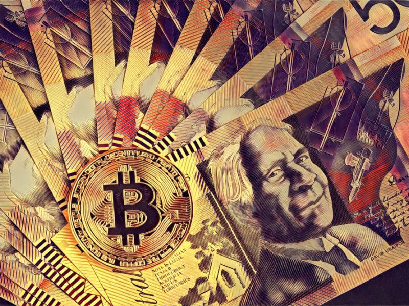 LBN IvyPay Bills Bitcoin Australia