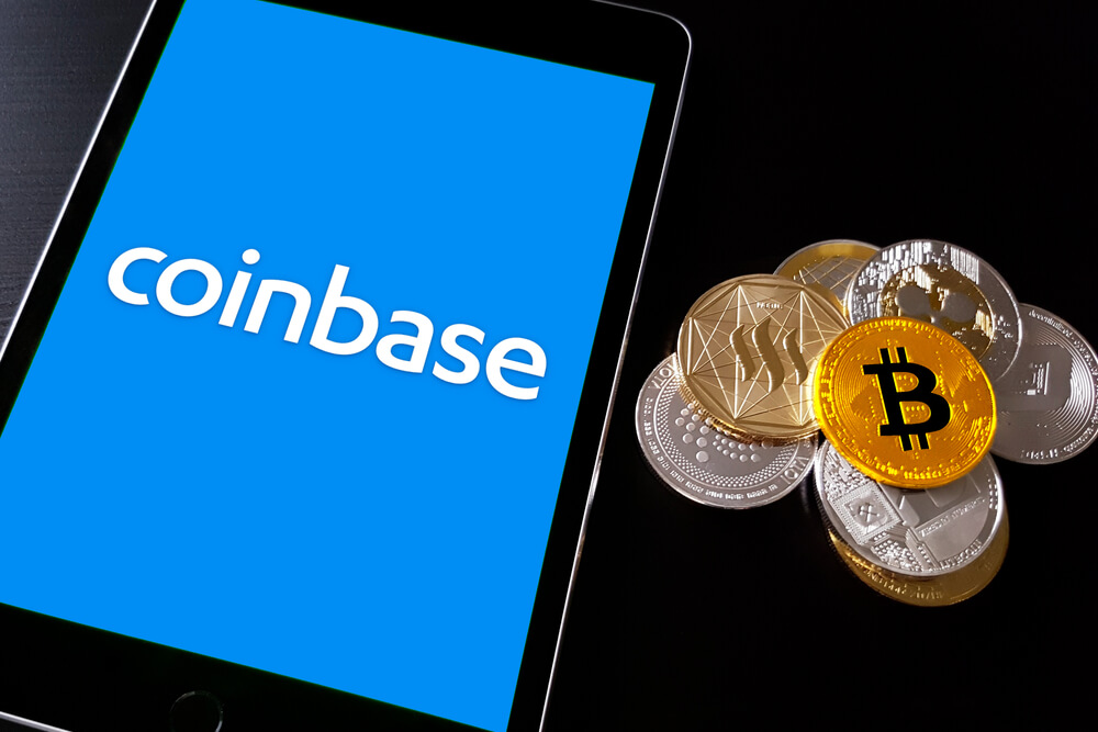 Analysts: The Coinbase Listing Will Give Crypto Full Legitimacy