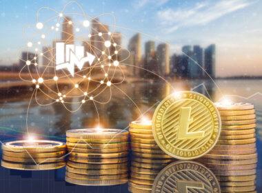 LBN Litecoin Transaction Fees