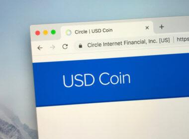 LBN Binance stablecoins USDC