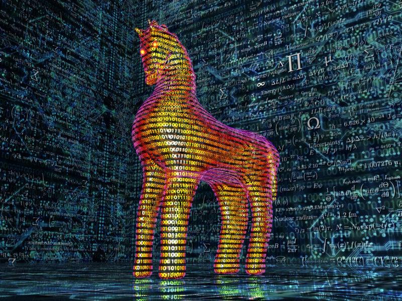 LBN Switzerland Trojan Horse Exchanges