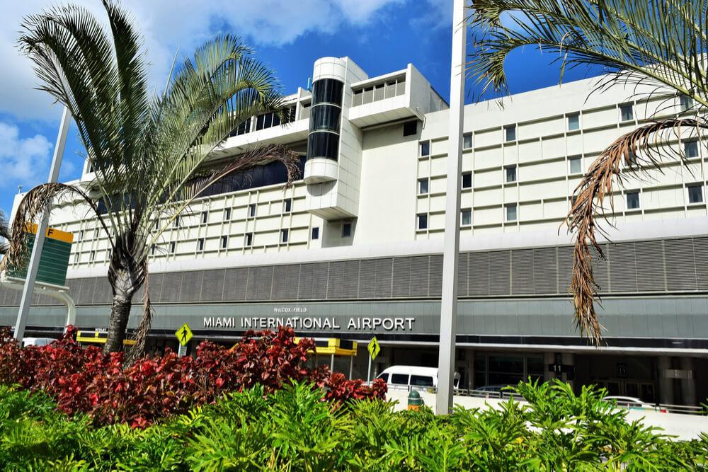 Francis Suarez, Mayor of Miami, Has Some Big Plans Regarding BTC