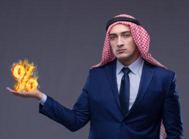 LBN Ambidant Marketing Fake Halal Investing