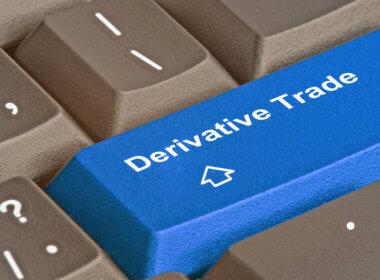 LBN OKex Derivatives Bitcoin Cash