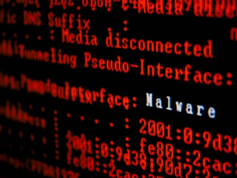 Malicious Cryptocurrency Mining Malware Masks Itself as Windows  Installation Files | Live Bitcoin News