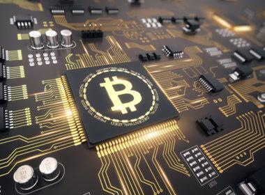 LBN Xolaris Bitcoin Mining