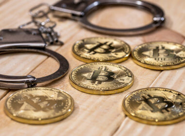 Bitcoin Not a Tool for Criminal Behavior