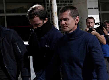 Alleged Bitcoin Fraudster, Alexander Vinnik, Plans Hunger Strike as Extradition Drama Continues