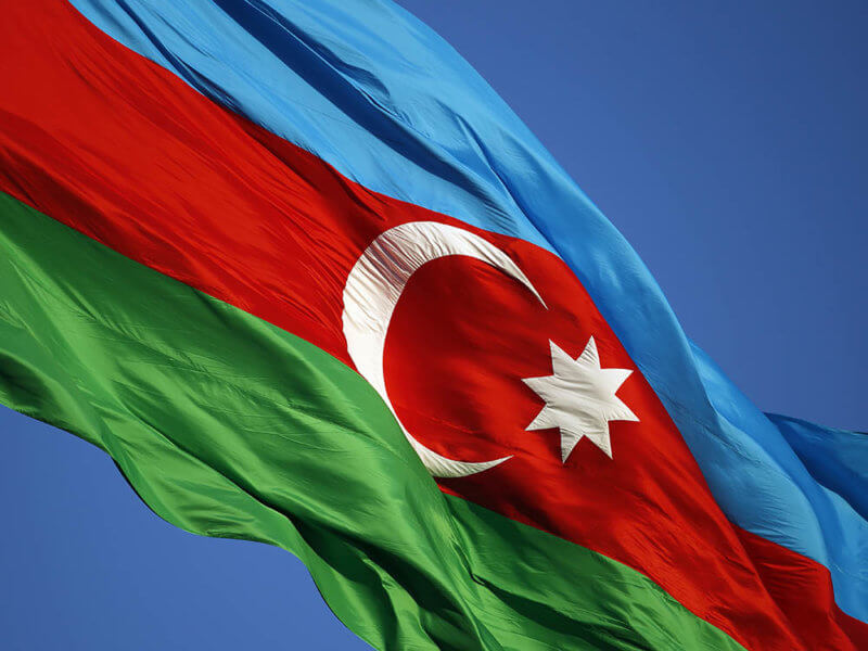 Azerbaijan Government to Use Blockchain Technology for Governance