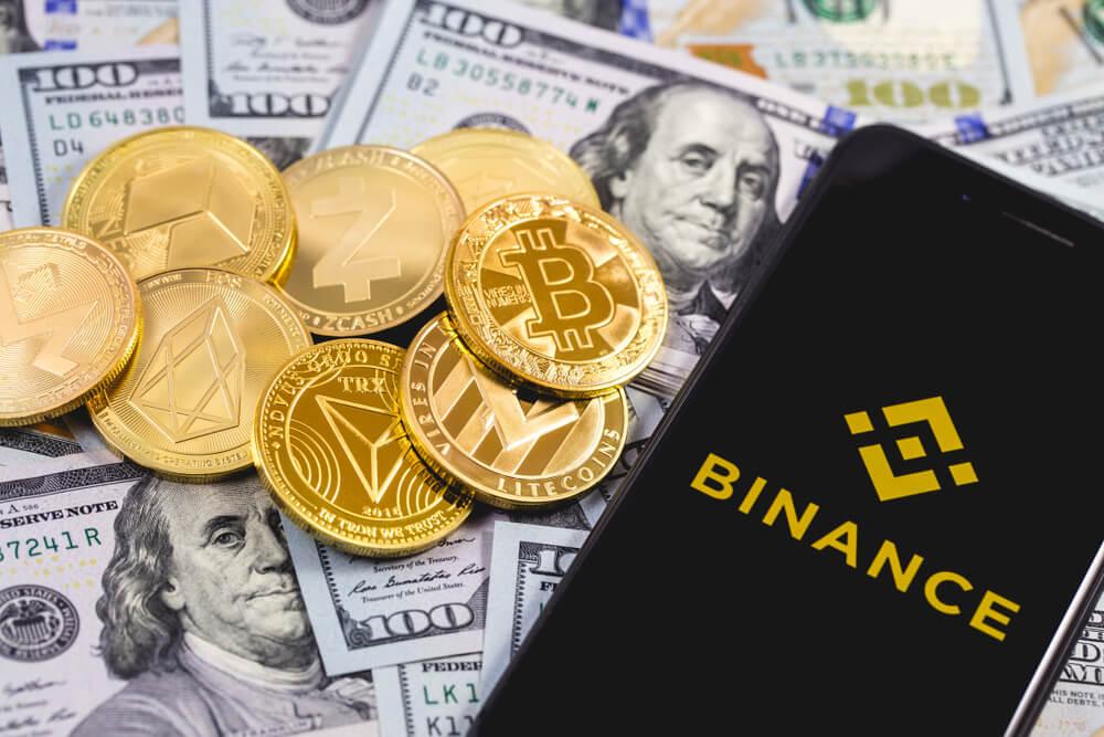 Changpeng Zhao: BTC Will Soon Hit $100K