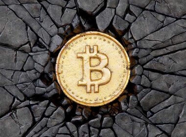 Stability Shattered as Bitcoin Price Drops Below $5600 for the First Time in More Than a Year