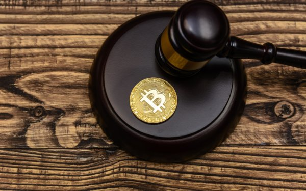 Cameron and Tyler Winklevoss of the Gemini Exchange in New York are suing early bitcoin investor Charlie Shrem for allegedly stealing roughly 5,000 BTC.