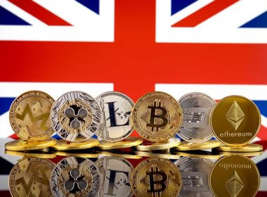 UK's Cryptoassets Taskforce Highlights Problems and Solutions in the Crypto Space