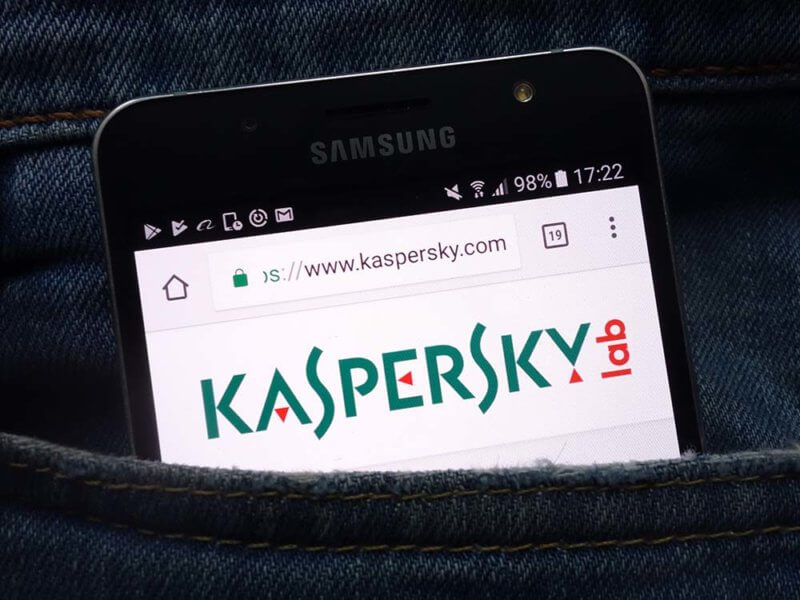 Kaspersky Lab Predicts No Real Growth for Blockchain and Cryptocurrency in 2019