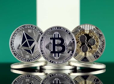 Nigeria's Opposition Leader Commits Cryptocurrency Policy if Elected to Power